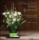 Composizioni floreali eleganti e uniche