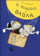 Il viaggio di Babar