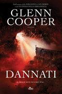 Dannati : romanzo