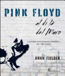 Pink Floyd al di là del muro
