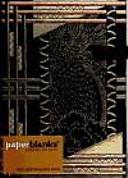Ballata. Literary Art Deco.  Midi