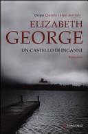 Un castello di inganni : romanzo