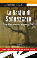 La bestia di Sannazzaro
