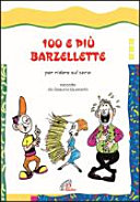1000 barzellette vincenti!