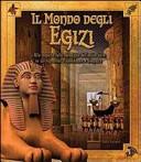 Il mondo degli egizi