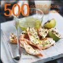 Cinquecento ricette di pesce e frutti di mare