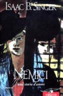 Nemici : romanzo