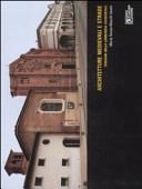 Architetture medievali e strade