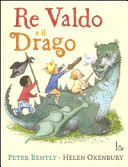 Re Valdo e il drago