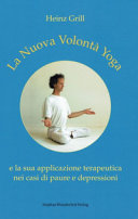 La Nuova Volontà Yoga
