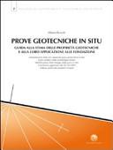 Prove geotecniche in situ