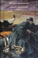 Canale Mussolini : romanzo