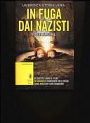 In fuga dai nazisti