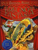 Nel Regno della Fantasia. Ediz. speciale