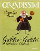 Galileo Galilei : esploratore del cielo