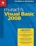 Murachs visual basic 2008