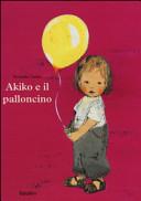 Akiko e il palloncino