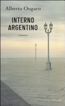 Interno argentino