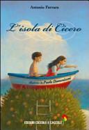 L'isola di Cicero