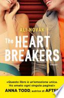 The Heartbreakers (versione italiana)