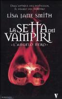 4: L'angelo nero : romanzo