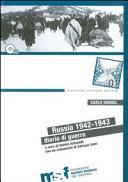 Russia 1942-1943