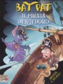 Il pirata Dentedoro