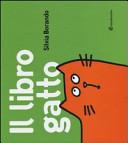 Il libro gatto