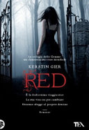1: Red : romanzo