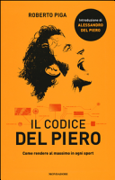 Il codice Del Piero