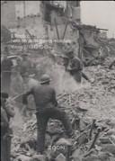 Il diradarsi dell'oscurità: 1942-1943