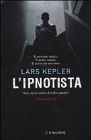 L'ipnotista : romanzo