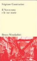 Il Novecento e le sue storie Book Cover