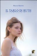 Il tarlo di Ruth