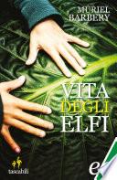 Vita degli elfi