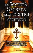 La società segreta degli eretici