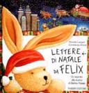 Lettere di Natale da Felix
