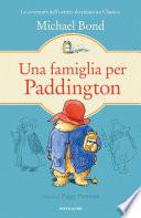 Una famiglia per Paddington