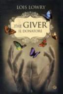 The giver il donatore