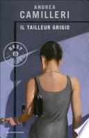 Il tailleur grigio : romanzo