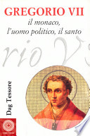 Gregorio VII Book Cover