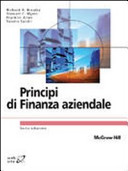Principi di finanza aziendale
