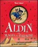 Aldin e la magia del faraone