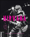 Nirvana. La storia illustrata