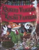 Quinto viaggio nel regno della fantasia