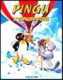 Pingu l'esploratore