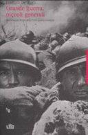 Grande guerra piccoli generali