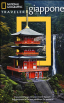 Copertina Libro Giappone