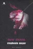 [2]: New moon