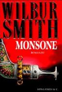 Monsone : romanzo